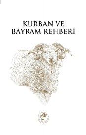 Kurban ve Bayram Rehberi