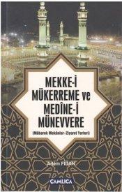 Mekke ve Medine Rehberi