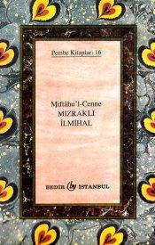 Mızraklı İlmihal (Miftahu'l-Cenne)