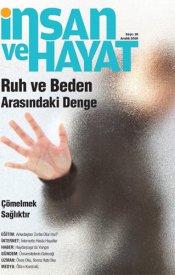 İnsan ve Hayat Dergisi 10. Sayı (Aralık 2010)