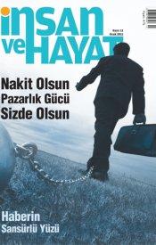 İnsan ve Hayat Dergisi 11. Sayı (Ocak 2011)