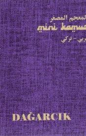Arapça - Türkçe Mini Kamus