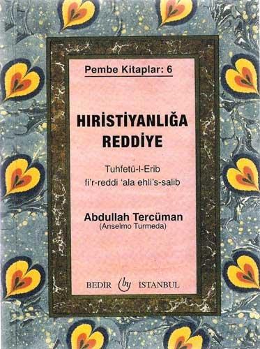 Reddiye