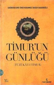 Timur'un Günlüğü (Tüzükat-ı Timur)