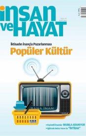 İnsan ve Hayat Dergisi 19. Sayı (Eylül 2011)