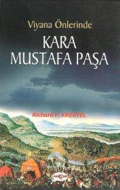 Viyana Önlerinde Kara Mustafa Paşa