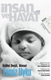 İnsan ve Hayat Dergisi 28. Sayı (Haziran 2012)