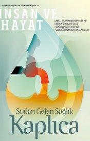 İnsan ve Hayat Dergisi 45. Sayı (Kasım 2013)