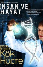 İnsan ve Hayat Dergisi 46. Sayı (Aralık 2013)