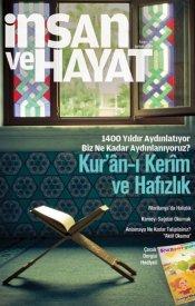 İnsan ve Hayat Dergisi 36. Sayı (Şubat 2013)