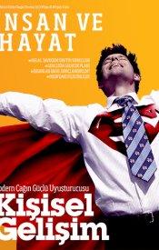 İnsan ve Hayat Dergisi 41. Sayı (Temmuz 2013)