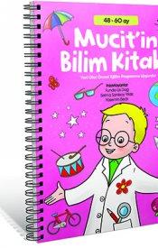 Mucitin Bilim Kitabı