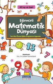 Eğlenceli Matematik Dünyası