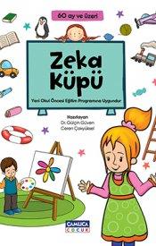 Zeka Küpü (60 ay ve üzeri)