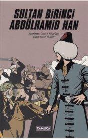 Sultan Birinci Abdülhamid Han