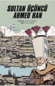Sultan Üçüncü Ahmed Han