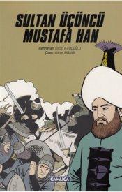 Sultan Üçüncü Mustafa Han
