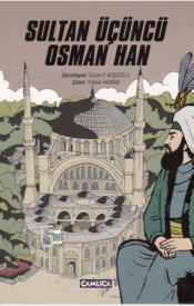 Sultan Üçüncü Osman Han