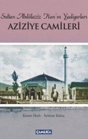 Aziziye Camiileri
