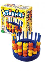ETERNAS Kids