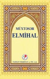 Muhtasar İlmihal (Azerice)