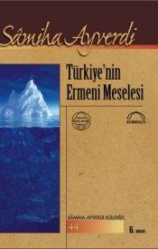 Türkiye'nin Ermeni Meselesi