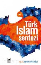 Türk-İslam Sentezi