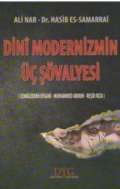 Dini Modernizmin Üç Şovalyesi