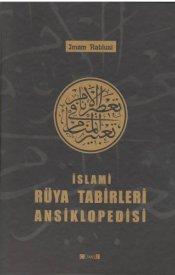 İslâmi Rüya Tabirleri Ansiklopedisi