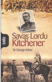 Savaş Lordu Kitchener