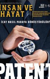 İnsan ve Hayat Dergisi 67. Sayı (Eylül 2015)