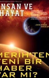 İnsan ve Hayat Dergisi 72. Sayı (Şubat 2016)