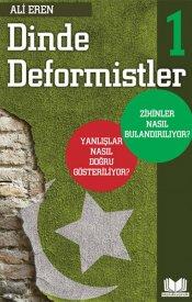 Dinde Deformistler-1