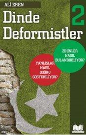 Dinde Deformistler-2