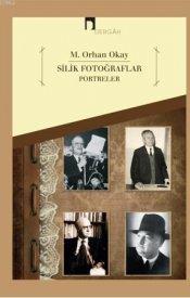 Silik Fotoğraflar Portreler