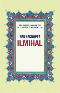 Muhtasar İlmihal-Hollandaca